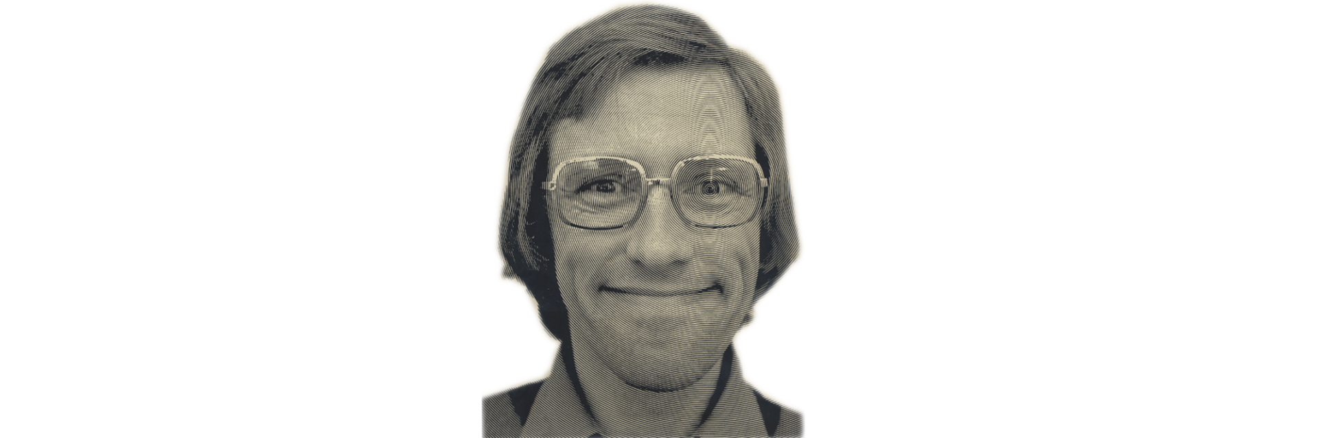 Henk J. Kamphorst